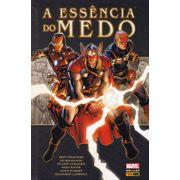 Essencia-do-Medo--Capa-Dura-