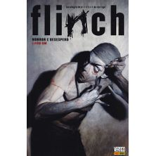 Flinch---Horror-e-Desespero---1
