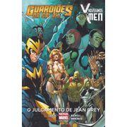 Guardioes-da-Galaxia-e-Novissimos-X-Men---Os-Julgamentos-de-Jean-Grey