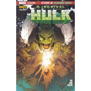 Incrivel-Hulk---2ª-Serie---1
