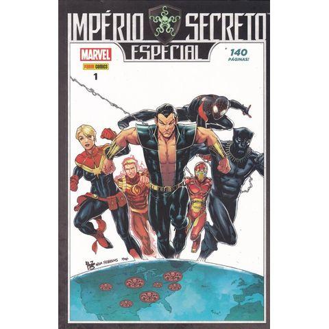 Imperio-Secreto-Especial