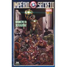 Imperio-Secreto---5