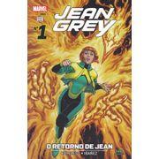 Jean-Grey---1