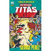 Lendas-do-Universo-DC---Os-Novos-Titas---George-Perez---2