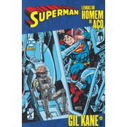 Superman---Lendas-do-Homem-de-Aco---Gil-Kane---1