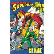 Superman---Lendas-do-Homem-de-Aco---Gil-Kane---2