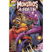 Monstros-a-Solta---3