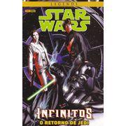 Star-Wars---Legends---Infinitos---O-Retorno-de-Jedi