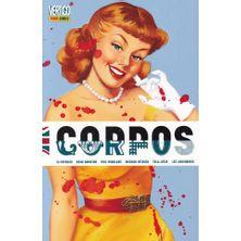 Corpos-