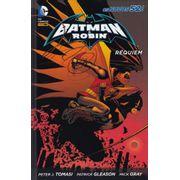 Batman-e-Robin---Requiem-