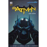 Batman---Ano-Zero