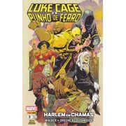 Luke-Cage-e-Punho-de-Ferro---3---Harlem-em-Chamas