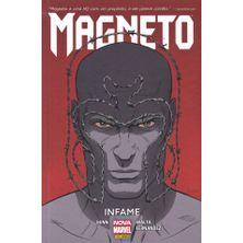 Magneto---Infame