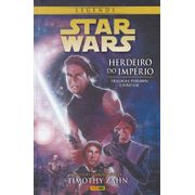 Star-Wars-Legends---Triologia-Thrawn---1---Herdeiro-do-Imperio