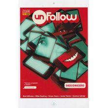 Unfollow---3---Desconexao