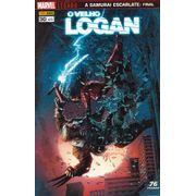 Velho-Logan---30