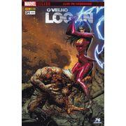 Velho-Logan---31