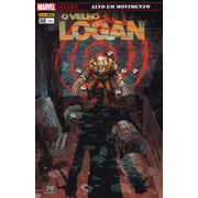 Velho-Logan---32