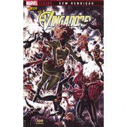 Vingadores---3ª-Serie---25