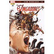 Vingadores---3ª-Serie---28