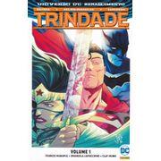 Trindade---3ª-Serie---1