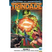 Trindade---3ª-Serie---2
