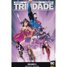 Trindade---3ª-Serie---3