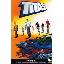 Titas---2ª-Serie---4
