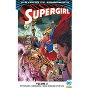 Supergirl---Renascimento---3