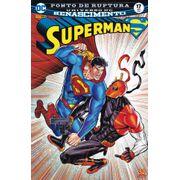 Superman---3ª-Serie---17