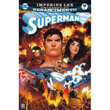 Superman---3ª-Serie---18