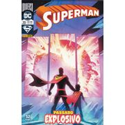 Superman---3ª-Serie---20