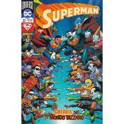 Superman---3ª-Serie---22