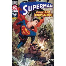 Superman---3ª-Serie---23