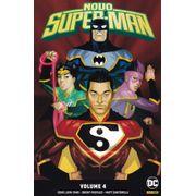 Novo-Super-Man---Renascimento---4