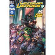 Lanternas-Verdes---20