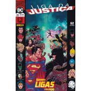 Liga-da-Justica---3ª-Serie---20