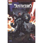 Justiceiro---2ª-Serie---08
