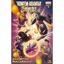 Homem-Aranha-e-os-Campeoes---07