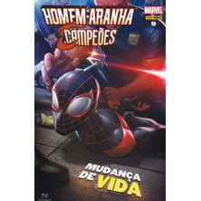 Homem-Aranha-e-os-Campeoes---09