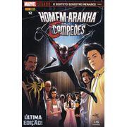 Homem-Aranha-e-os-Campeoes---12