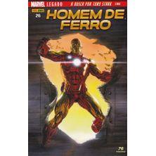 Homem-de-Ferro---26