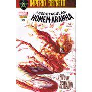 Espetacular-Homem-Aranha---3ª-Serie---22