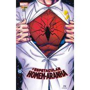 Espetacular-Homem-Aranha---3ª-Serie---23