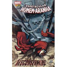 Espetacular-Homem-Aranha---3ª-Serie---24