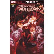 Espetacular-Homem-Aranha---3ª-Serie---29