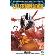 Exterminador---4
