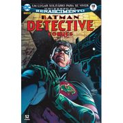 Detective-Comics---18