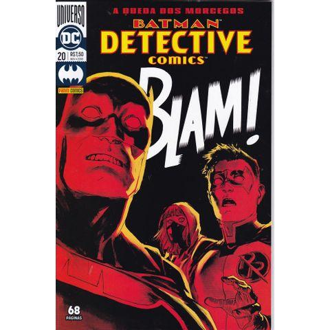 Detective-Comics---20