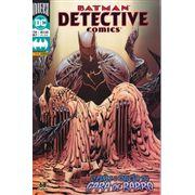 Detective-Comics---21